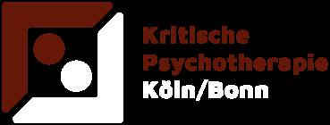 Kritische Psychotherapie